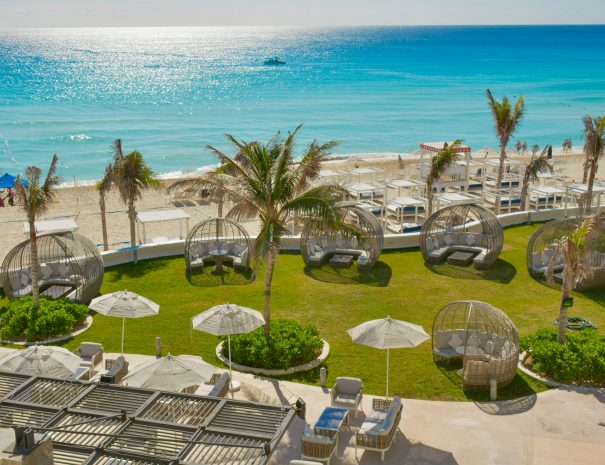 Sandos_Cancun_Bar_Two_02