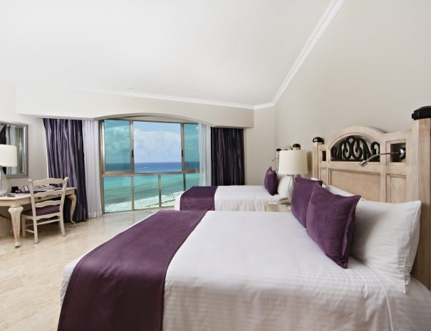 Sandos_Cancun_Room_Suite_Caribe_06