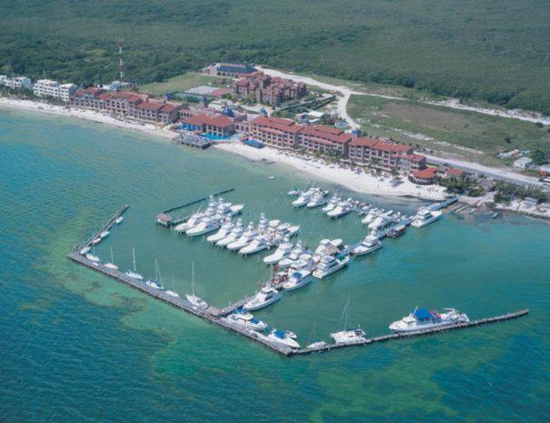 Sea-Adventure-Resort-Watermark-4
