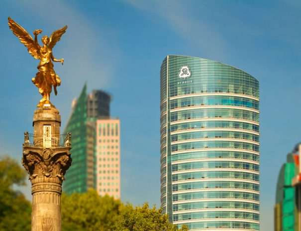 St.-Regis-Mexico-City-buy
