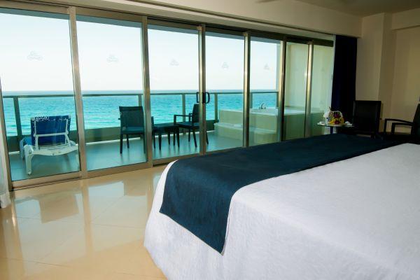Suite-Ocean-View