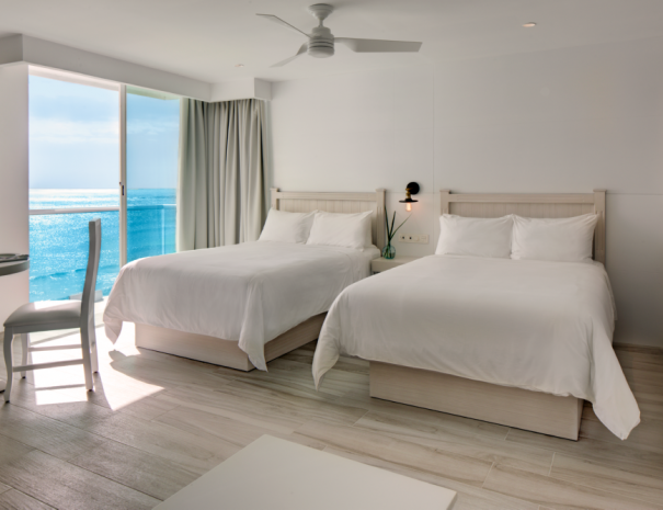 Superior-Room-Double-Beds
