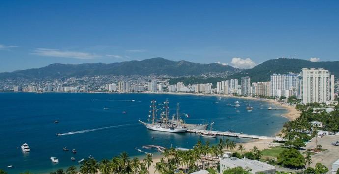 acapulco-mexico-690x355