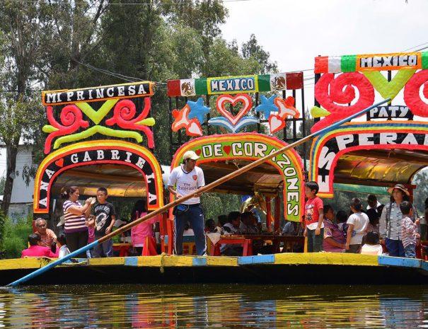 actividades-principales_ciudad-de-mexico_ciudad-de-mexico_hereda-las-tradiciones-indigenas-de-xochimilco_01