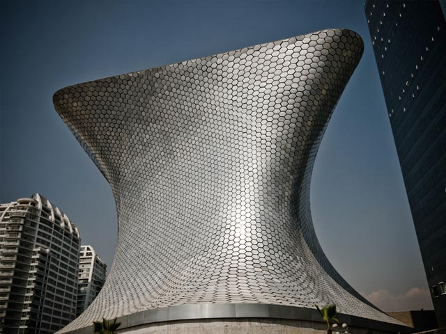 bestmuseumsofmexico07