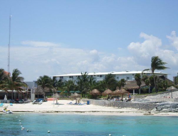 cancun-2012-090