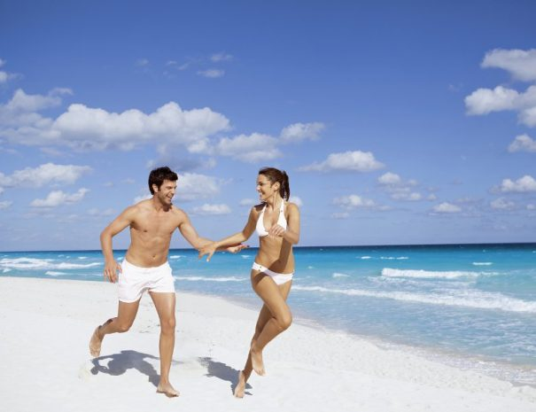 cancun-barcelo-hotels-beach-225-28163