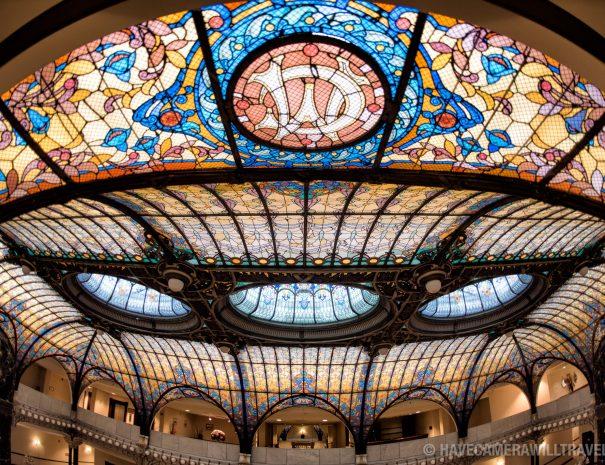 ciudad-de-mexico-gran-hotel-cuidad-de-mexico-atrium-09-copyright-havecamerawilltravel-com