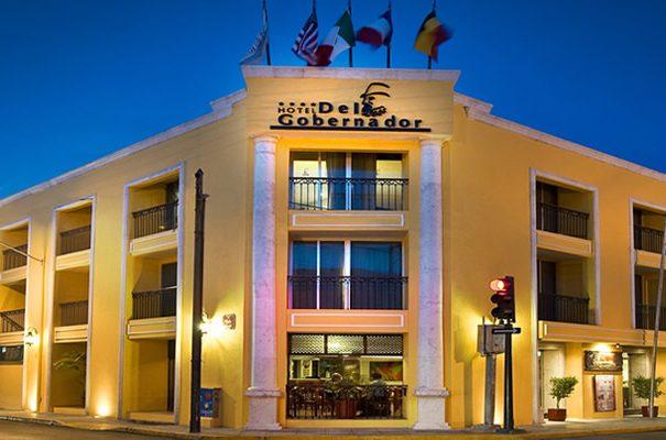 del-gobernador-hotel-merida-1