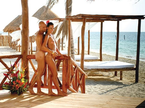 desire-resort-couple