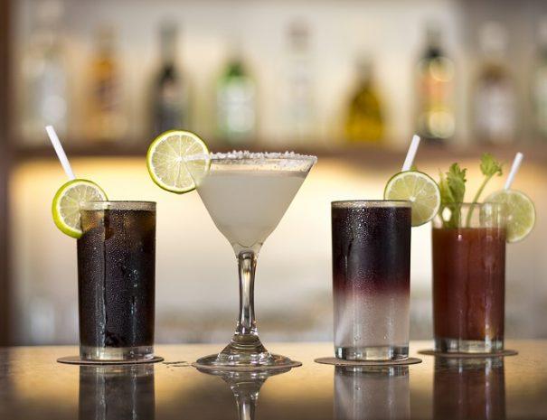 drinks-11