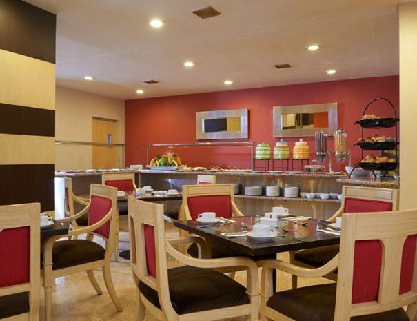 dsc0451_hotel_royal_restaurant845x564