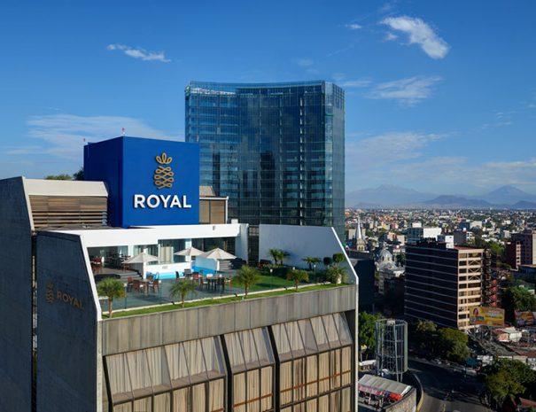 dsc1716_hotel_royal_terraza_vista_panoramica