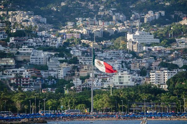 flag-acapulco