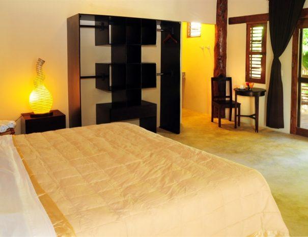 hip-hotel1-726973