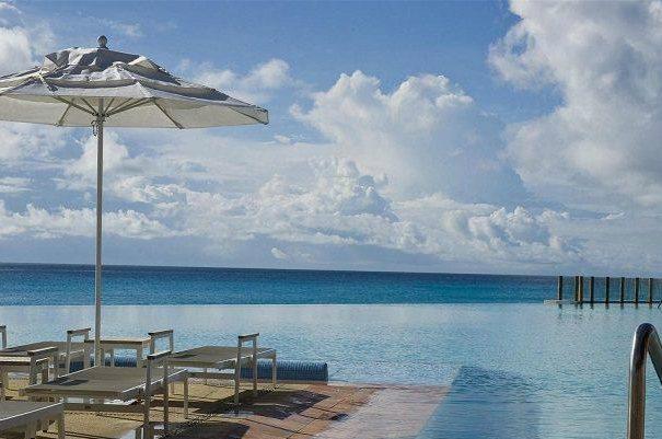 hotel-Westin-Lagunamar-Ocean-Resort-F73198_cover