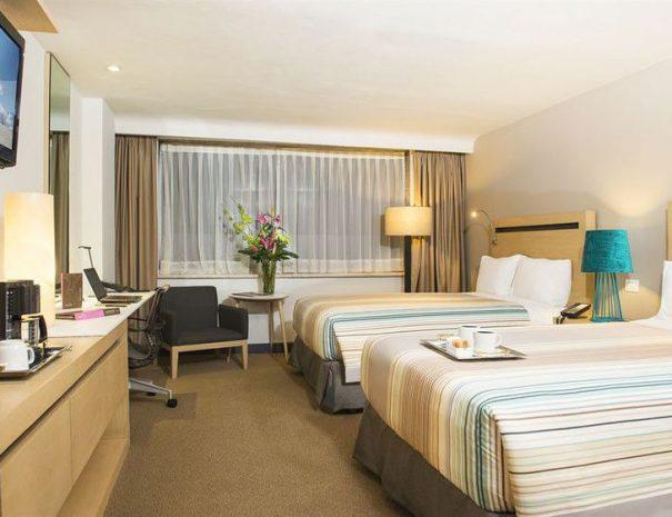 hotel-galeria-plaza-ciudad-de-mexico-000
