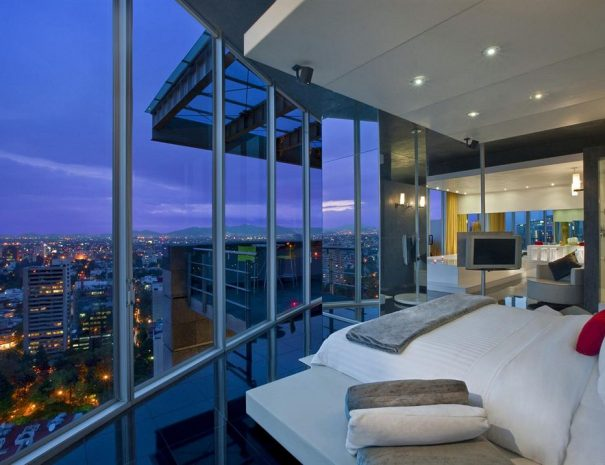hotel-w-mexico-city-3