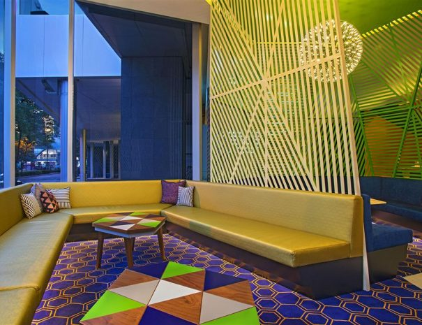 hotel-w-mexico-city-454