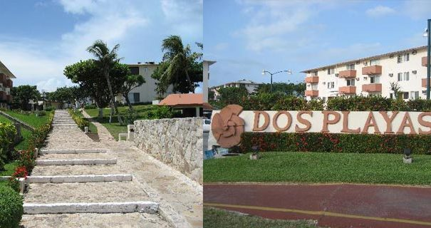 hotel_dosplayas