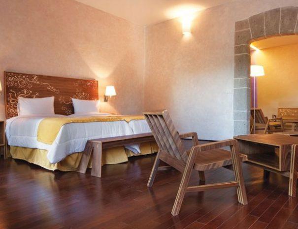 hoteldecortes05