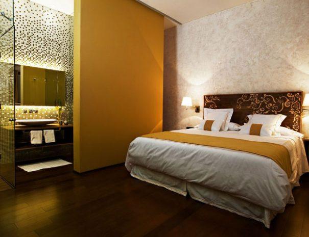 hoteldecortes06