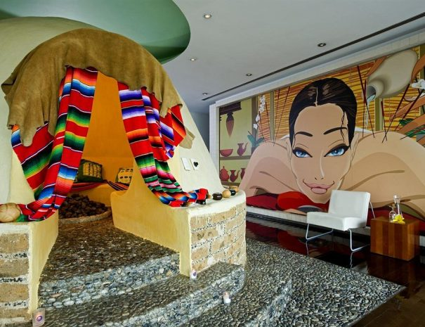 hotelw02