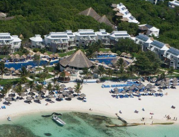 medium_Sandos_Caracol_Eco-_Resort__26_Spa_6249f0c60dd016a0c50766c2753c0205