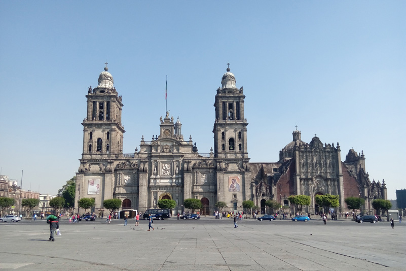 mexico-city-zocalo-small