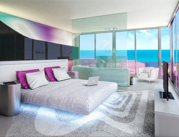 oceanfront-master-suites-1024x768