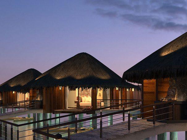 overwater-suite-el-dorado-riviera-maya-mexico