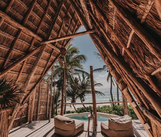 papaya-playa-architecture-k-02-x2
