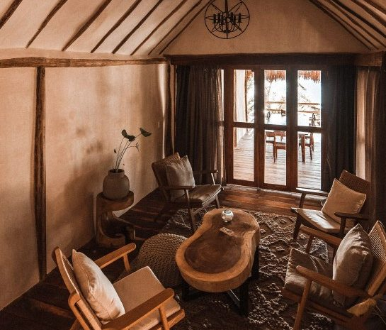 papaya-playa-project-canaba-living-room-chairs-interior-design-k-02-x2