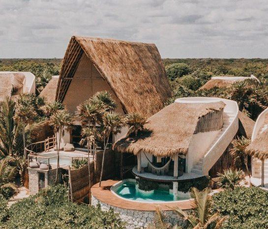 papaya-playa-project-villa-exterior-k-01-x2