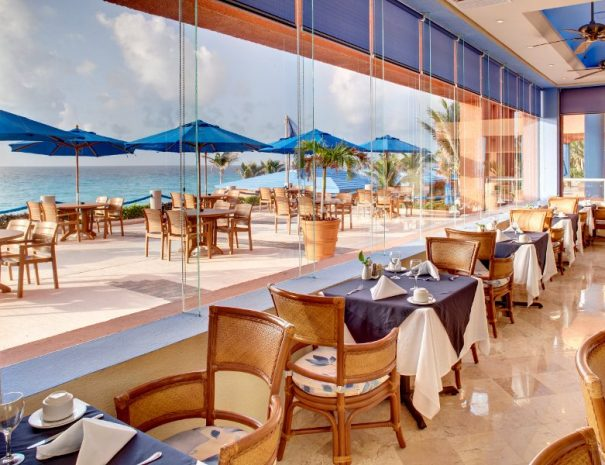 restaurant-3-hotel-barcelo-tucancun-beach25-28183