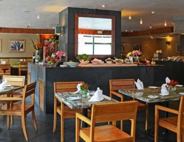 restaurante_5_44317
