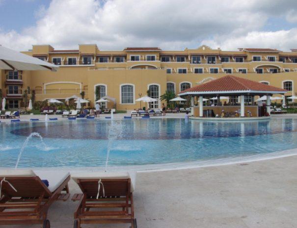 secrets-capri-riviera-all-inclusive-resort-adults-only-E307R1829_745_559