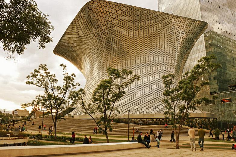 soumaya-museum