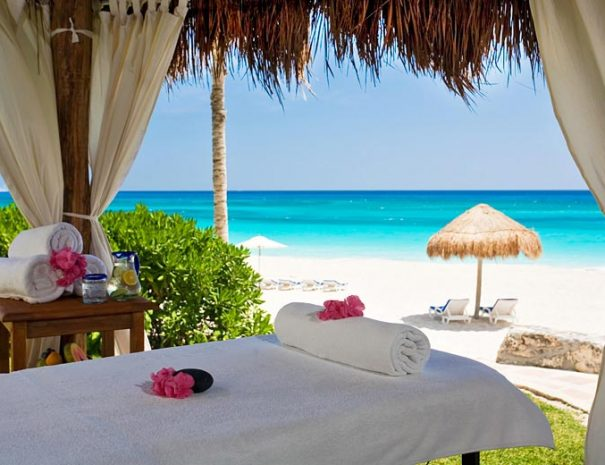 the-westin-resort-and-spa-cancun-5
