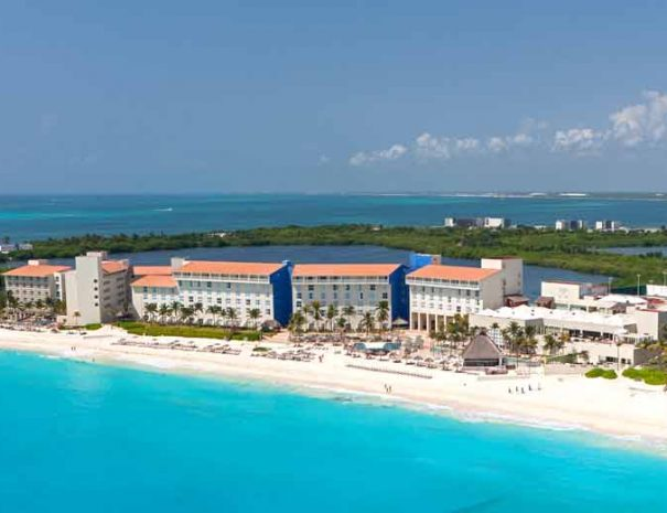 the-westin-resort-and-spa-cancun-64