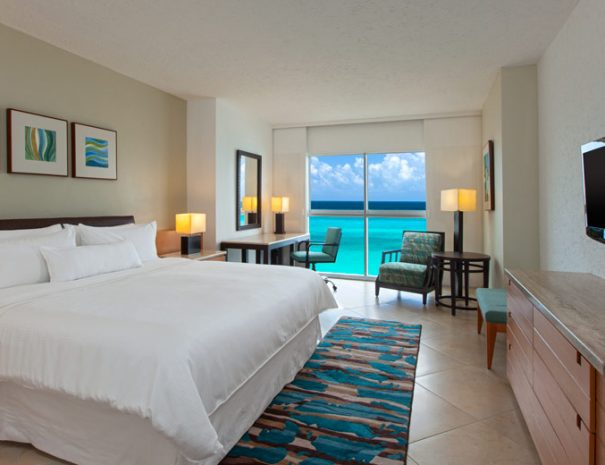 the-westin-resort-and-spa-cancun-7865