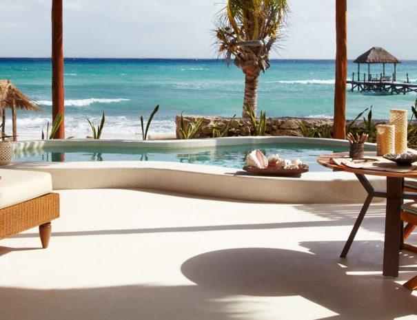 vrm-beachfront-view-1280x720