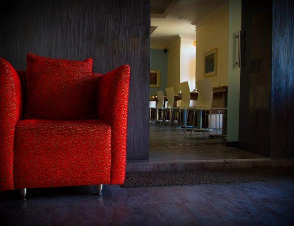 Abu-Hotel-33
