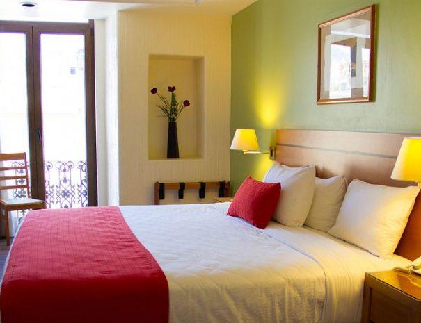 Abu-Hotel-4