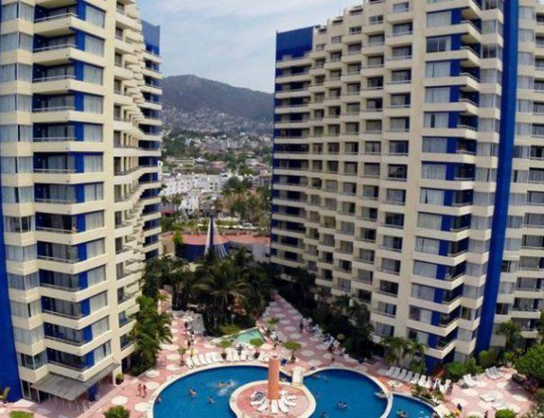 Best-Western-Playa-Suites-e1412023597684