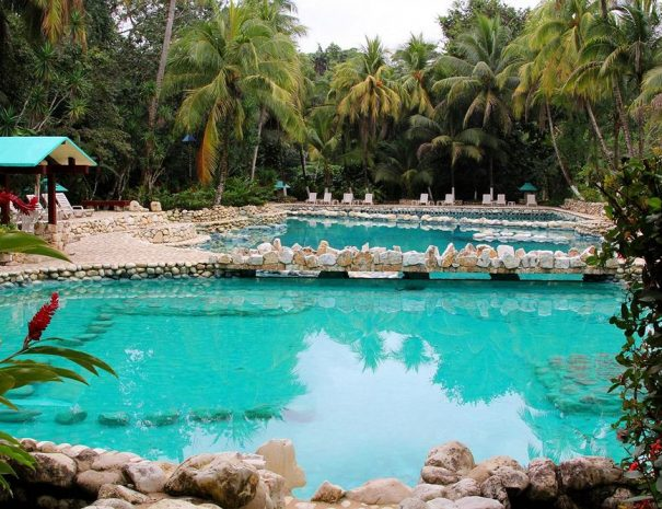 CHAN-KAH-RESORT-MAYA-SPA-55