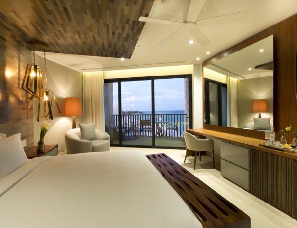 CUNPC_Presidential-Suite-bedroom