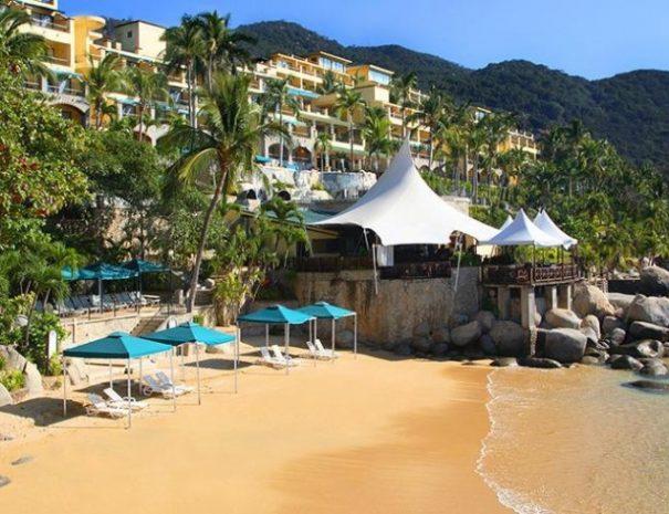 Camino-Real-Acapulco-Diamante-e1412023902846