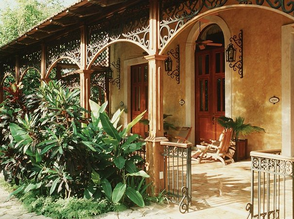 Hacienda-Xcanatun-copia