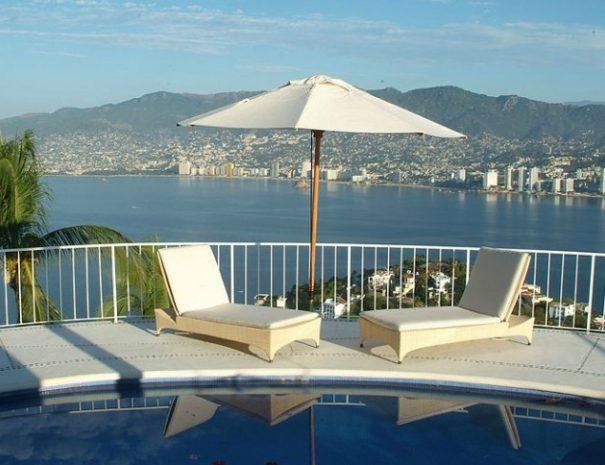 Las-Brisas-Acapulco-e1412026597264